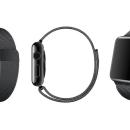 Novos modelos e pulseiras do Apple Watch podem ser anunciados em março