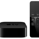 Referências a uma nova Apple TV com suporte a 4K e HDR são encontradas em códigos internos do iOS
