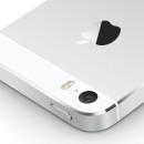 """Apple deve lançar em março """"iPhone 5se"""" misturando recursos do iPhone 6 com o corpo do iPhone 5s"""