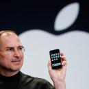 Steve Jobs apresentava o primeiro iPhone ao mundo há 9 anos