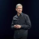 Evento de março da Apple já pode ser assistido no YouTube