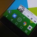 Apple Music do Android ganha widget para a tela inicial em atualização