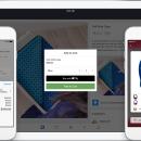 Apple deve liberar pagamentos em sites pelo Apple Pay neste ano