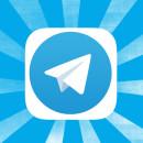Telegram para iOS agora conta com acesso instantâneo à câmera e novas opções no 3D Touch
