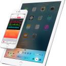 Apple libera versão de testes do iOS 9.3.2 para desenvolvedores