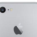 Esquemas revelam visual do iPhone 7 com poucas mudanças em relação ao 6