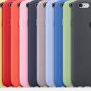 Apple lança novas capas para todos os modelos atuais do iPhone e iPad