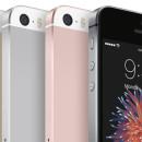 Rede de lojas dos EUA devolve estoques do iPhone SE e corrobora rumores sobre atualização em breve