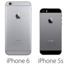 Comparativo: saiba quais são as principais diferenças entre os iPhones atuais