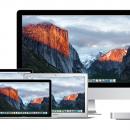 MacBook Air de 11 polegadas pode ser descontinuado em breve