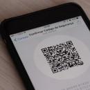WhatsApp implementa criptografia ponta-a-ponta para todos os usuários