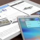 Nova versão do iHelp BR para iOS traz 3D Touch, melhorias para iPad e mais