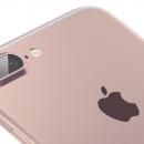 Analista afirma que iPhone 7 Plus contará com 3GB de memória RAM