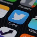 Twitter deve deixar de contar imagens e links no limite de 140 caracteres