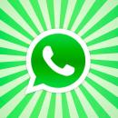 WhatsApp deixa de funcionar no iPhone 3GS e em outros celulares antigos