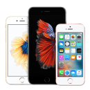 Apple aumenta preços de reparos para iPhones fora da garantia no Brasil