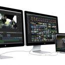 Apple deve anunciar novo monitor com tela 5K e processador gráfico integrado na WWDC