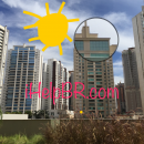 Aplicativo Fotos do iOS 10 permite que usuários façam desenhos nas imagens