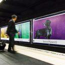 """Apple segue com campanha """"Clicada com o iPhone"""" agora utilizando fotos mais coloridas"""