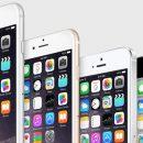 Apple reduz preços dos iPhones, iPods, iPads, Apple TV e Watch no Brasil