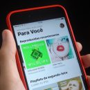 Por dentro do iOS 10: novo Apple Music