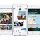 Apple libera iOS 10.1.1 para corrigir problema relacionado aos dados de Saúde