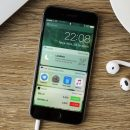 Dica: saiba como voltar ao modo antigo de desbloquear a tela no iOS 10