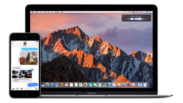 Apple libera iOS 10.3.3, macOS 10.12.6, watchOS 3.2.2 e tvOS 10.2.2