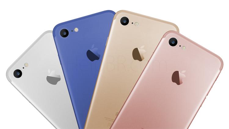 iphone 7 cores ihelp br