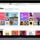 Nova atualização do iTunes para Mac permite assistir aos filmes alugados em qualquer dispositivo
