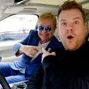 Apple compra direitos da série 'Carpool Karaoke' e lançará novos episódios semanais no Apple Music