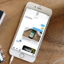 Usuários descobrem novo código que trava dispositivos da Apple no iOS 11.2.5