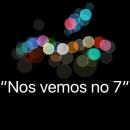 O que esperar do próximo evento especial da Apple no dia 7 de setembro