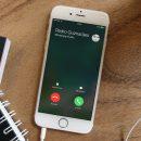 WhatsApp e outros apps de chamadas online poderão ser integrados ao Telefone do iOS 10