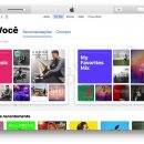 Assinantes do Apple Music no iOS 10 e macOS Sierra começam a receber playlists personalizadas