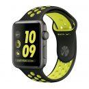 Apple anuncia edição especial do Apple Watch em parceria com a Nike