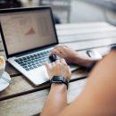 5 dicas para manter seu computador e contas pessoais longe de hackers