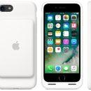 Smart Battery Case do iPhone 7 tem mais capacidade de carga do que a versão para o iPhone 6s