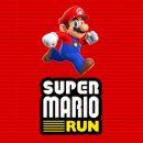 Super Mario Run 2.0 traz mais personagens ao jogo e outras novidades