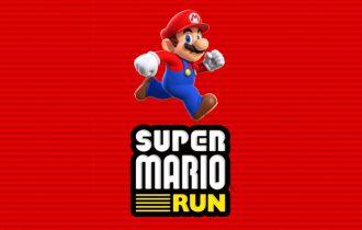 Super Mario Run ganha novo modo de jogo e outras novidades em atualização