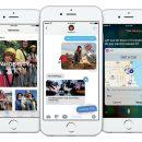 iOS 10.3.3 chega em sua sexta versão de testes com compilação que indica lançamento próximo