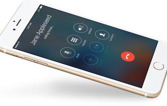 Saiba como definir toques diferentes para contatos específicos no iPhone