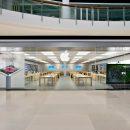 Funcionários de loja da Apple na Austrália são demitidos após vazarem fotos de clientes