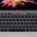 Apple apresenta novo MacBook Pro redesenhado com 'Touch Bar' e Touch ID