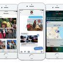 Apple libera segunda versão beta do iOS 10.1, watchOS 3.1 e tvOS 10.0.1
