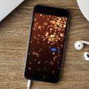 Apple libera iOS 10.2 com novos Emojis para todos os usuários
