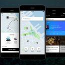 Agora é possível usar o Uber no Brasil com cartão de débito