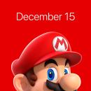 Super Mario Run será lançado exclusivamente para iPhone e iPad no dia 15 de dezembro