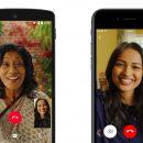 WhatsApp liberou hoje chamadas de vídeo para todos os usuários