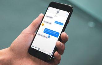 Apple libera iOS 11.2.6 para corrigir problema do caractere que trava os dispositivos [atualizado]
